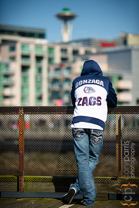 seattle-senior-portraits-013
