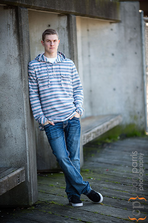 seattle-senior-portraits-014