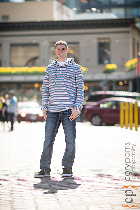 seattle-senior-portraits-017