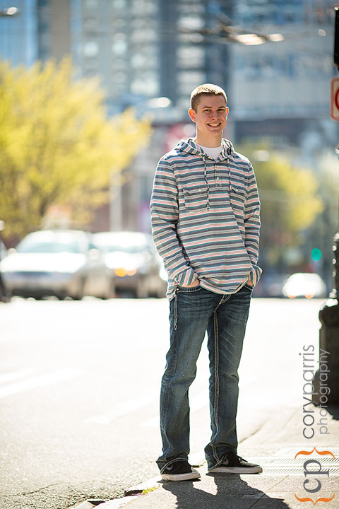 seattle-senior-portraits-019