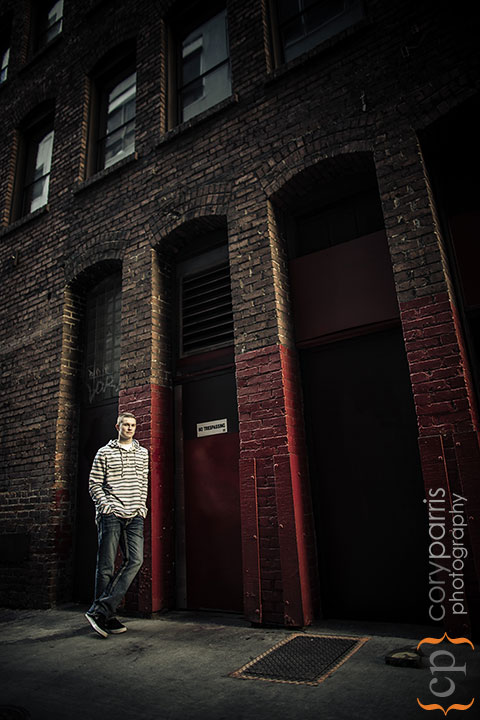 seattle-senior-portraits-020