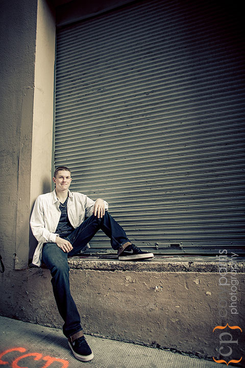seattle-senior-portraits-023