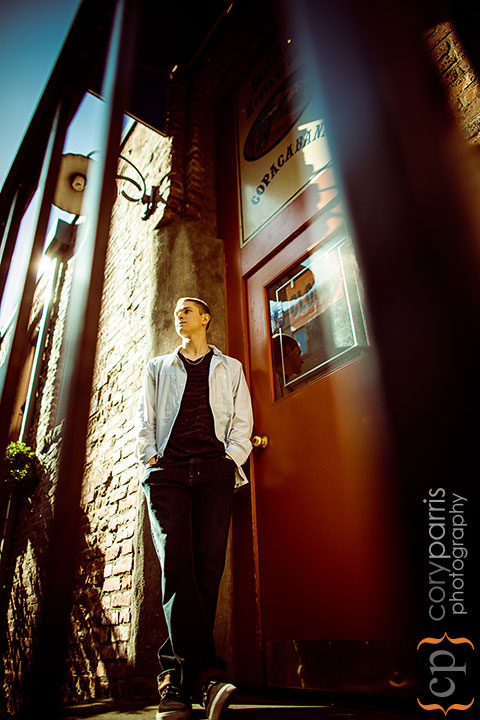 seattle-senior-portraits-024