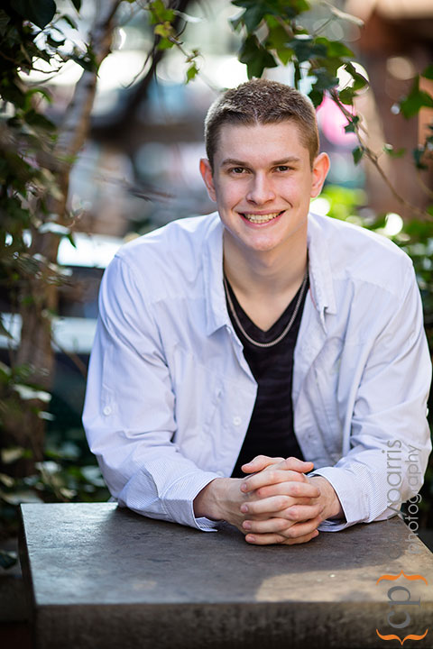 seattle-senior-portraits-025