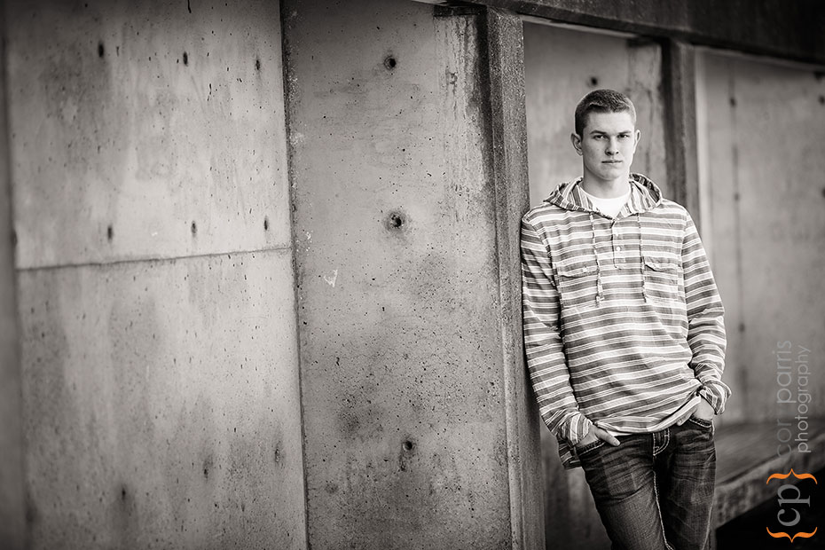 seattle-senior-portraits-031