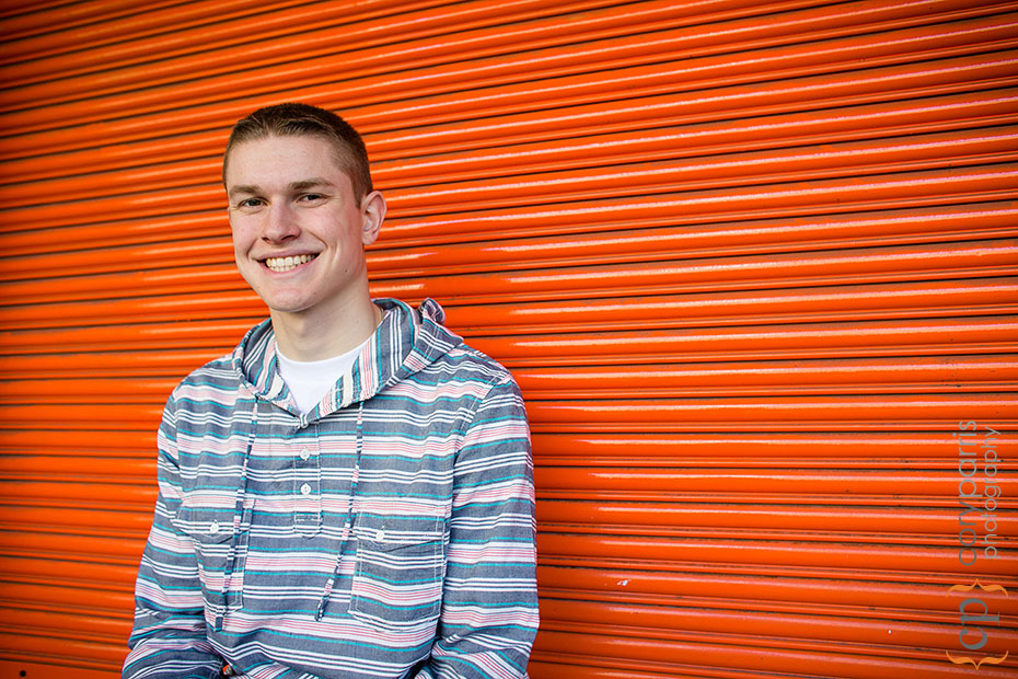 seattle-senior-portraits-032