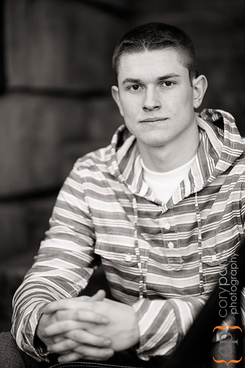 seattle-senior-portraits-035