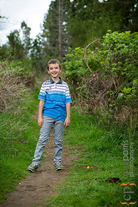 bothell-family-portraits-001