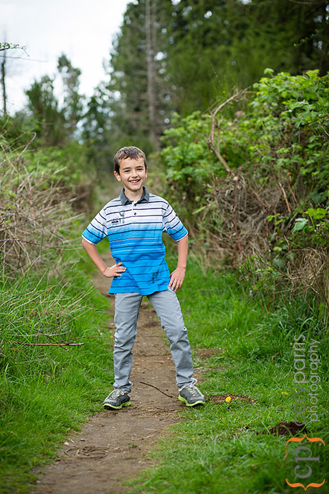bothell-family-portraits-002