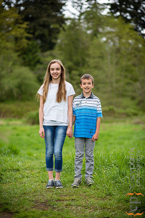 bothell-family-portraits-008