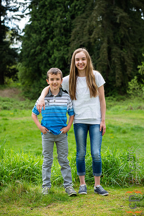 bothell-family-portraits-009
