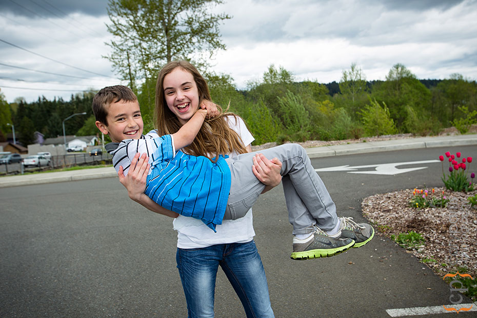 bothell-family-portraits-010