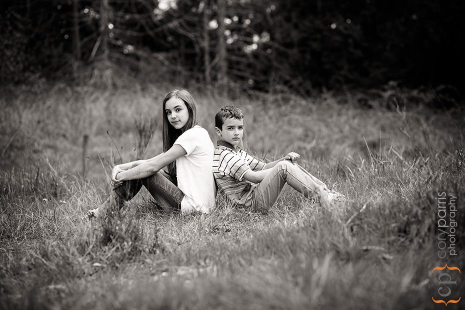 bothell-family-portraits-012