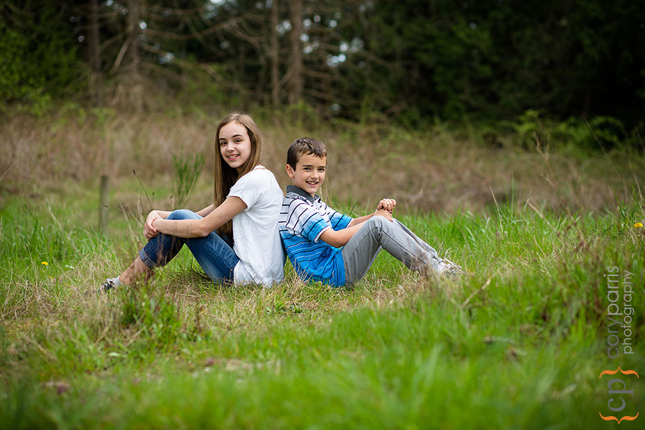 bothell-family-portraits-013