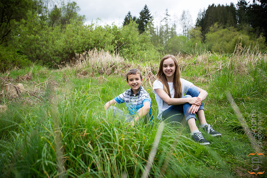 bothell-family-portraits-014