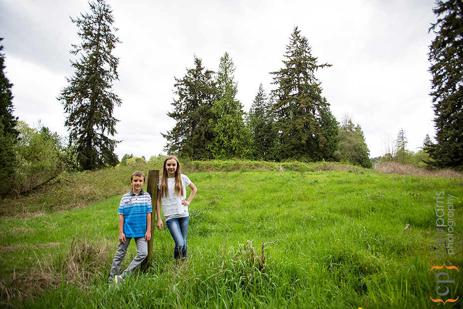 bothell-family-portraits-018