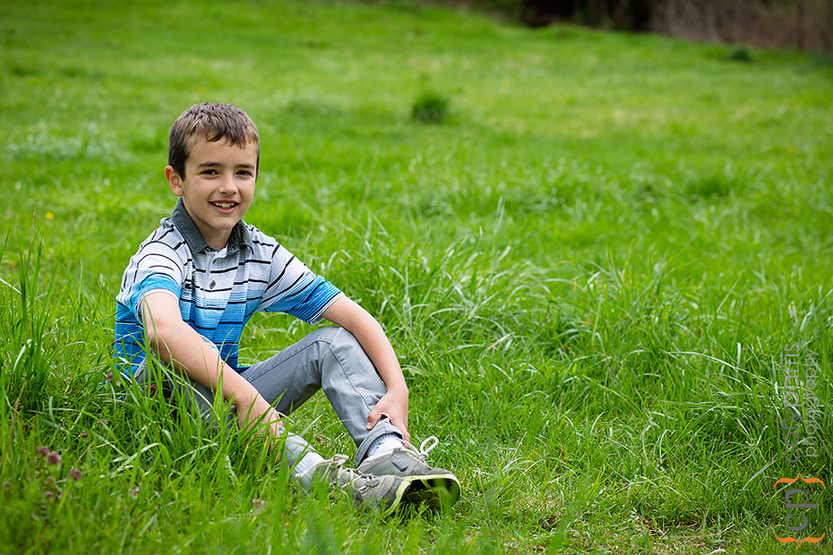 bothell-family-portraits-019