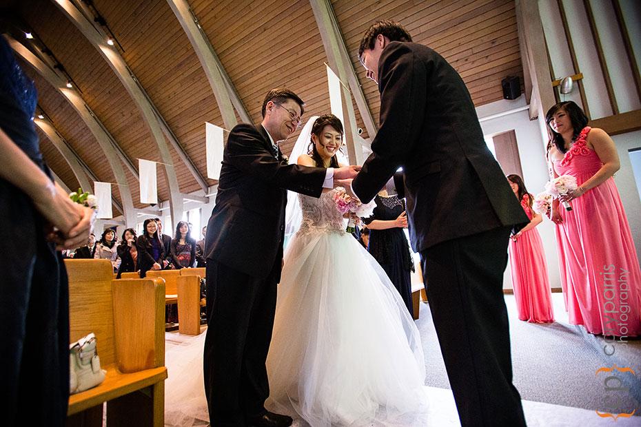 saltys-wedding-reception-015