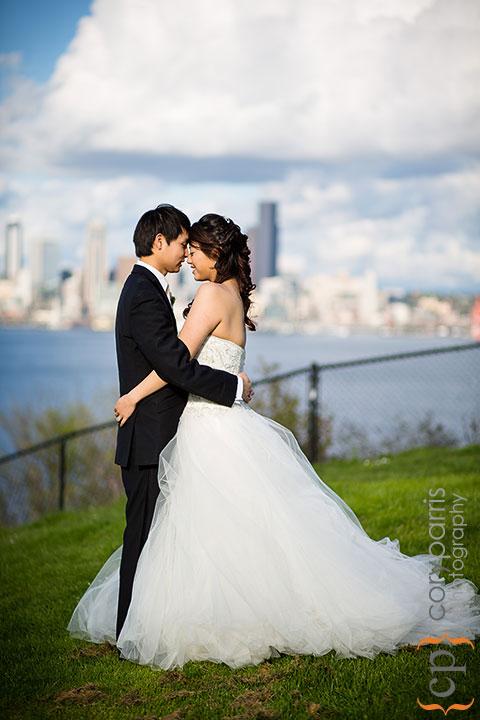 saltys-wedding-reception-025