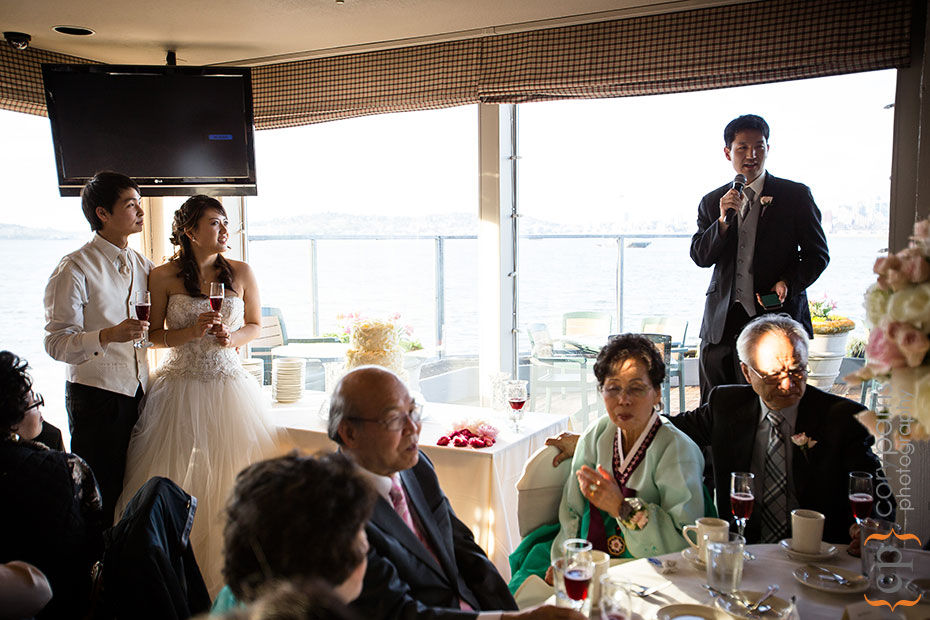 saltys-wedding-reception-031