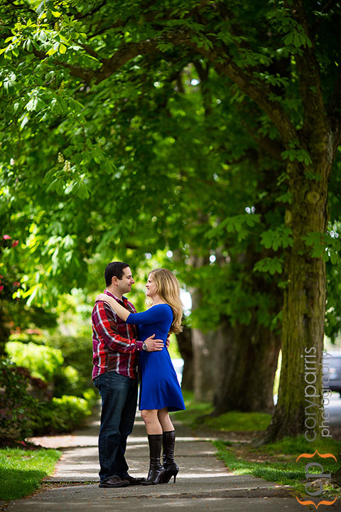 seattle-engagement-portraits-001