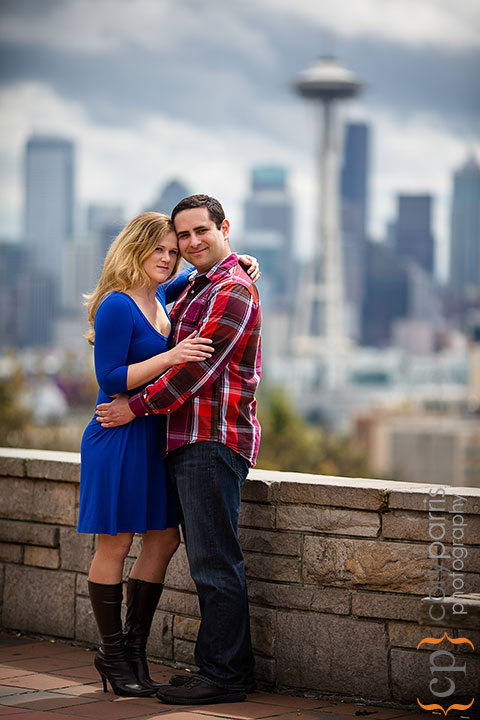 seattle-engagement-portraits-002