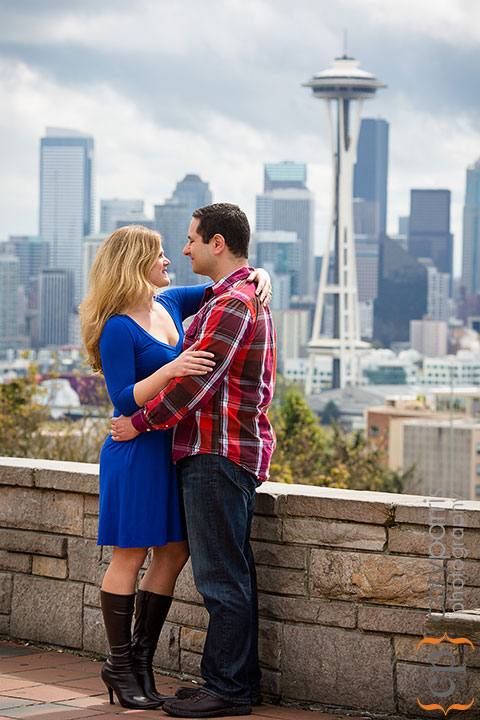 seattle-engagement-portraits-003