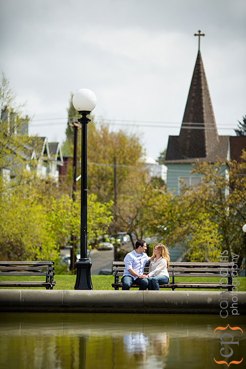 seattle-engagement-portraits-004