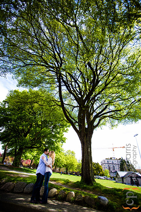 seattle-engagement-portraits-005