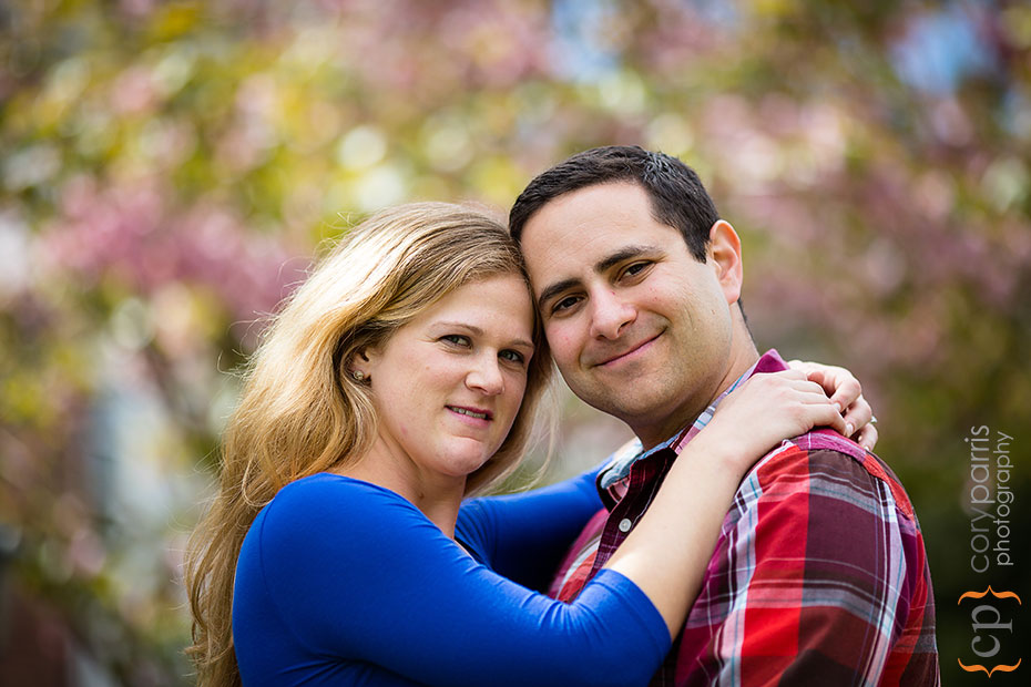 seattle-engagement-portraits-006