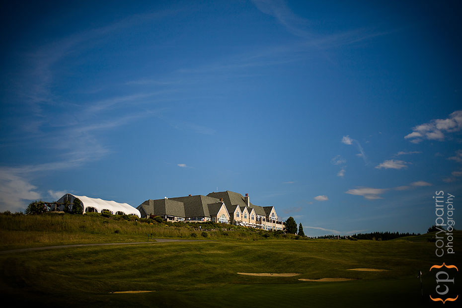 golf-club-at-newcastle-wedding-37