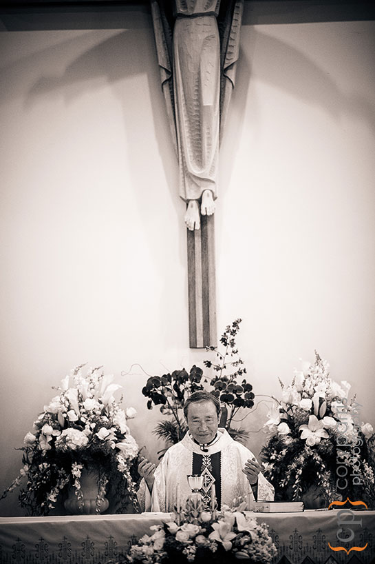 our-lady-of-lourdes-seattle-wedding-01