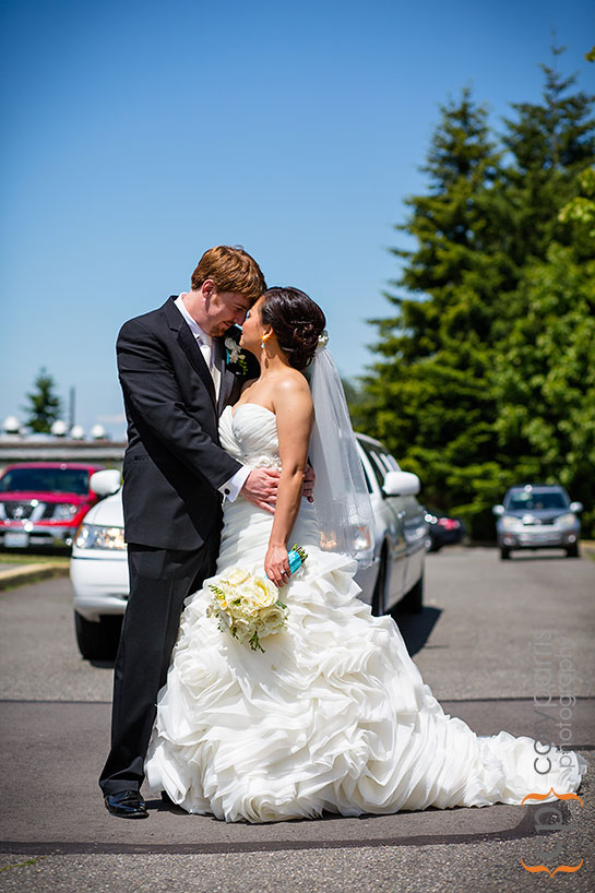 our-lady-of-lourdes-seattle-wedding-04