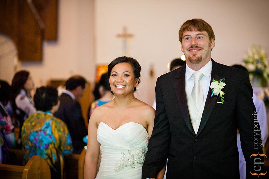 our-lady-of-lourdes-seattle-wedding-06