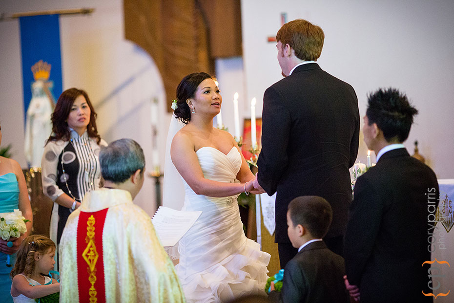 our-lady-of-lourdes-seattle-wedding-07