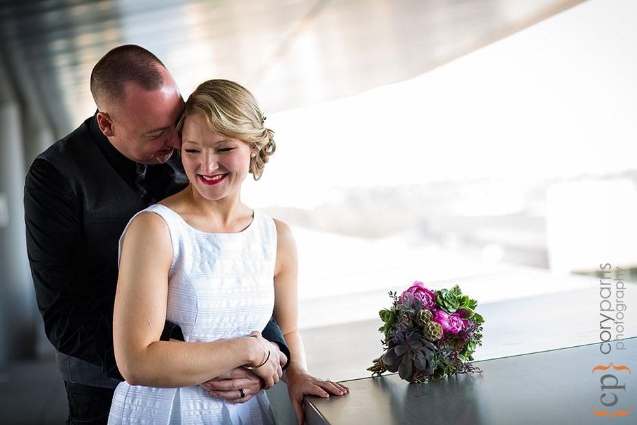 seattle-courthouse-wedding-15
