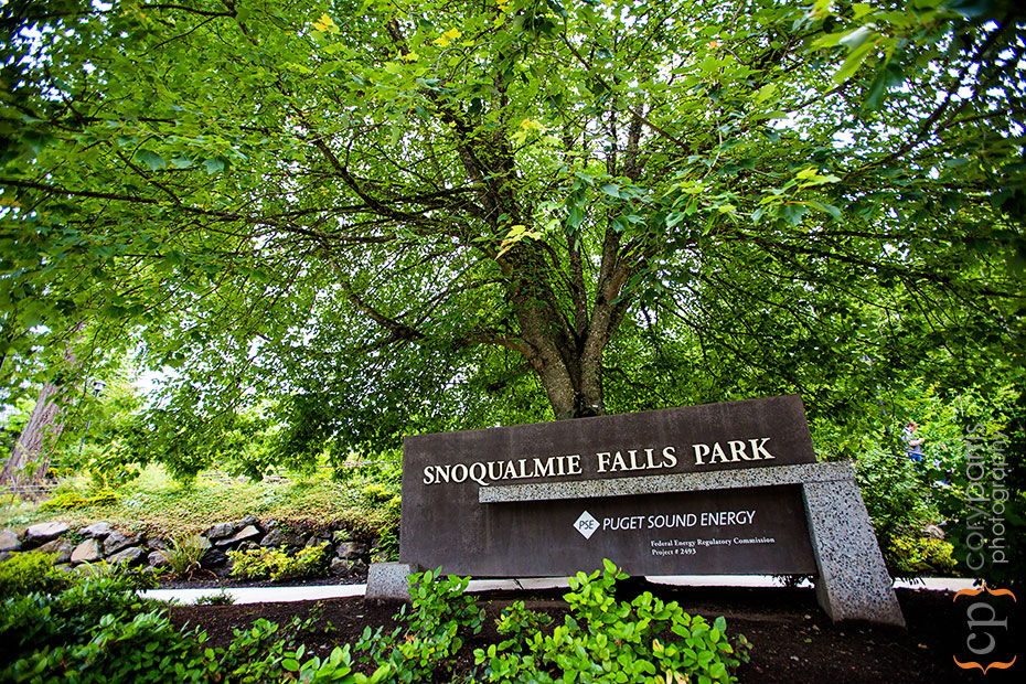 snoqualmie-falls-wedding-01