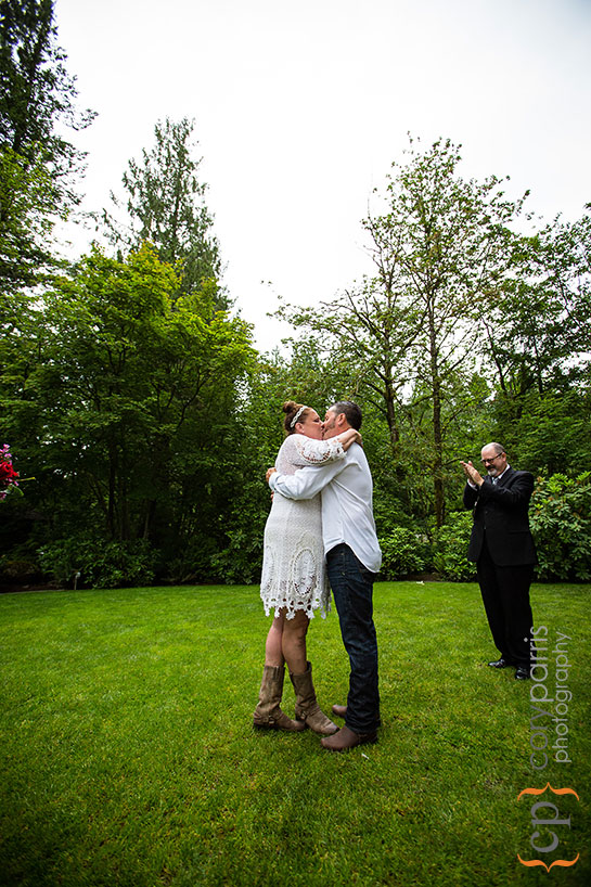 snoqualmie-falls-wedding-24