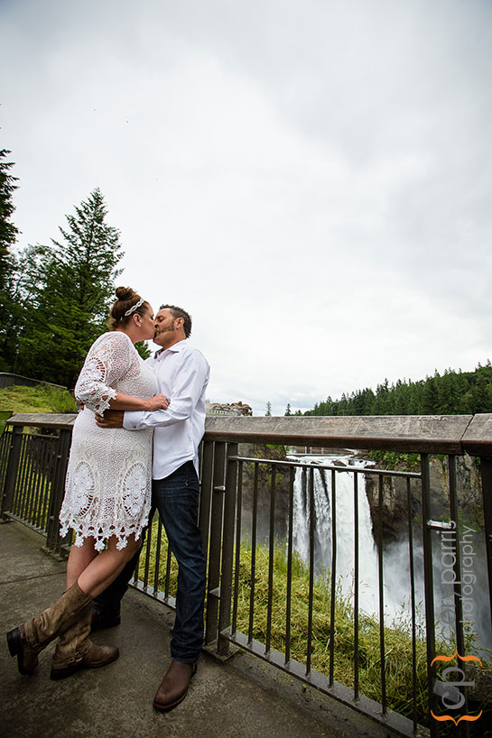 snoqualmie-falls-wedding-35