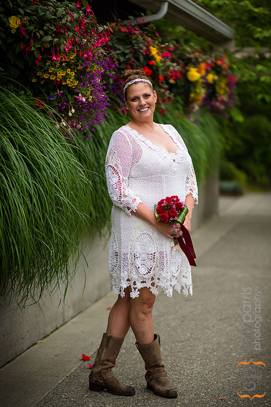 snoqualmie-falls-wedding-47