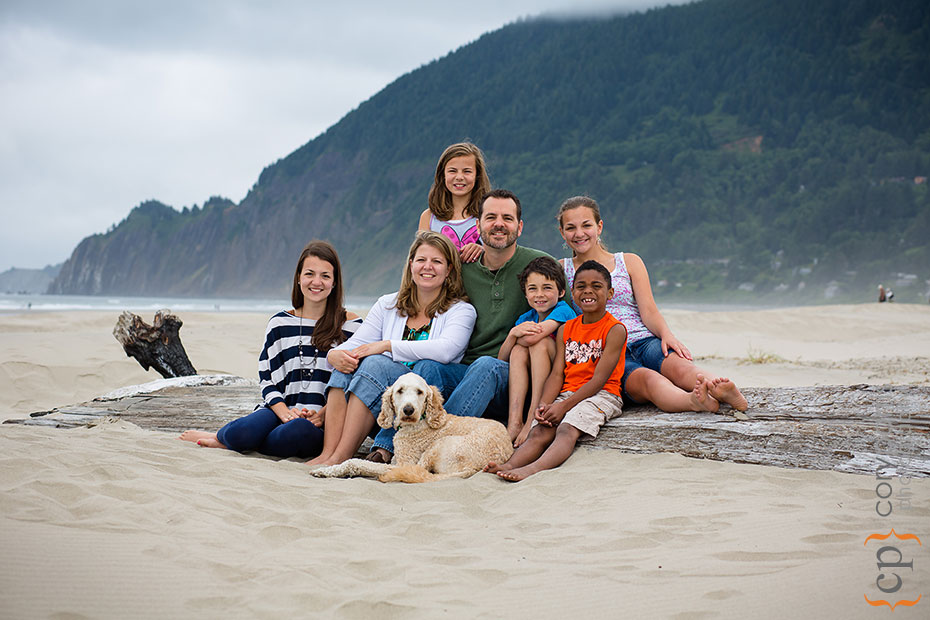 oregon-coast-portraits-05