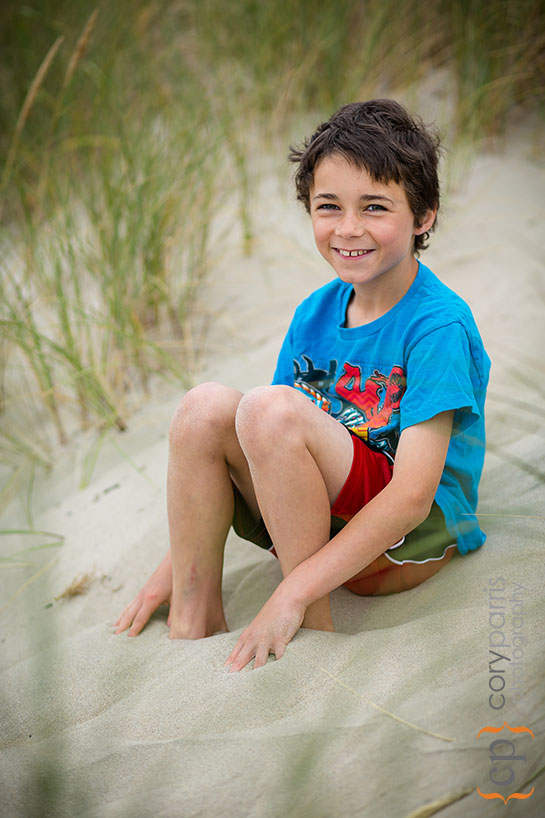 oregon-coast-portraits-06