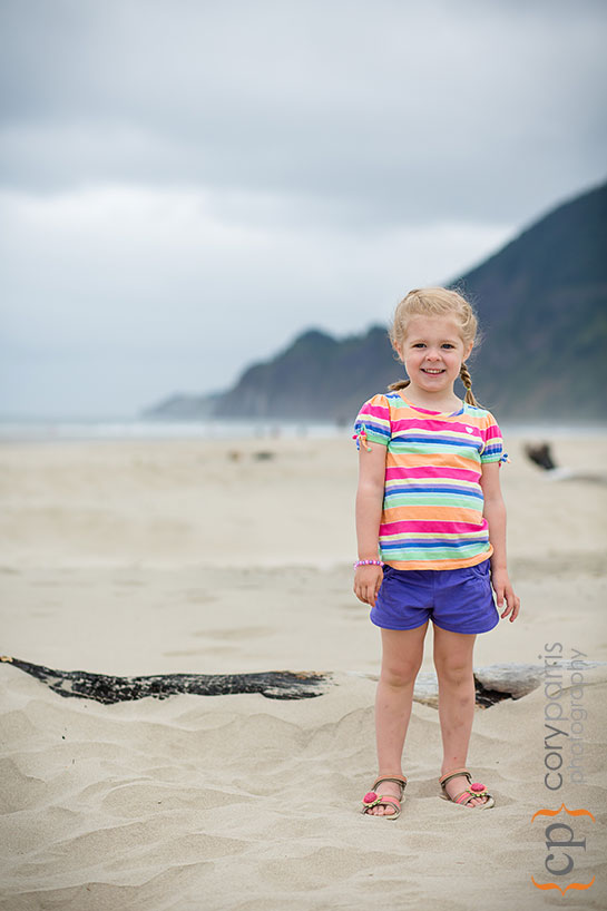 oregon-coast-portraits-08