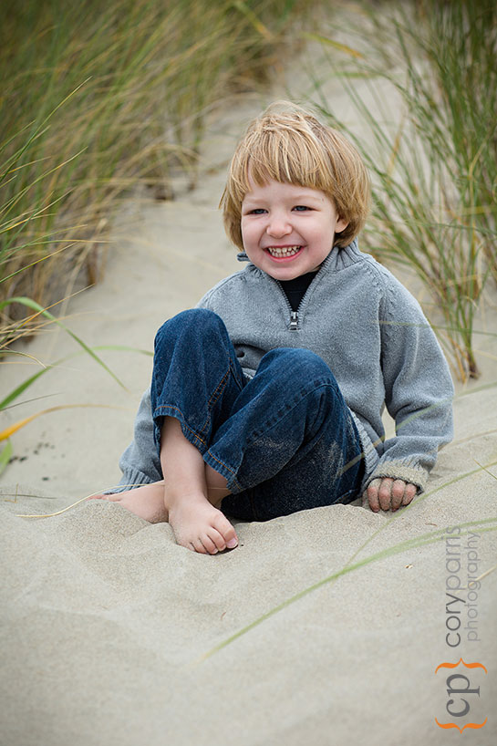 oregon-coast-portraits-12