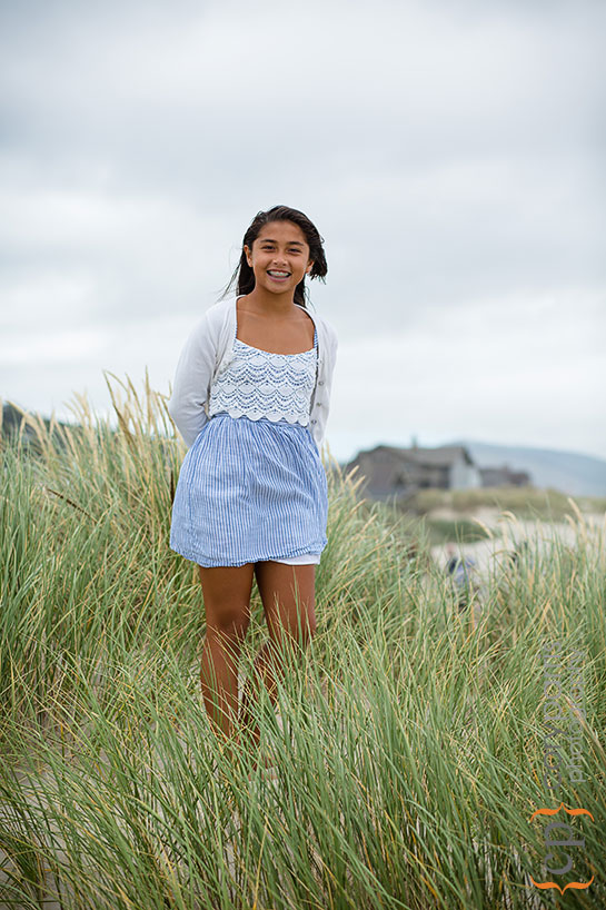 oregon-coast-portraits-15