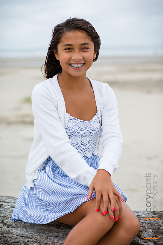 oregon-coast-portraits-17