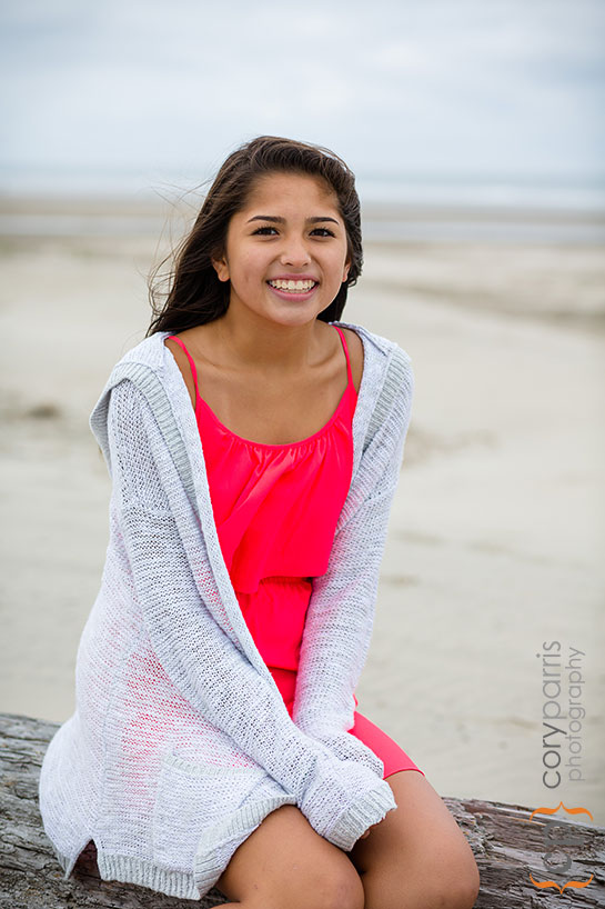 oregon-coast-portraits-18