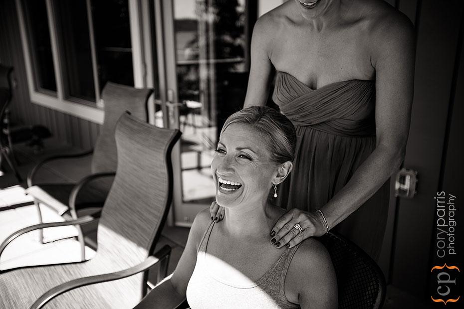 rosario-resort-wedding-02