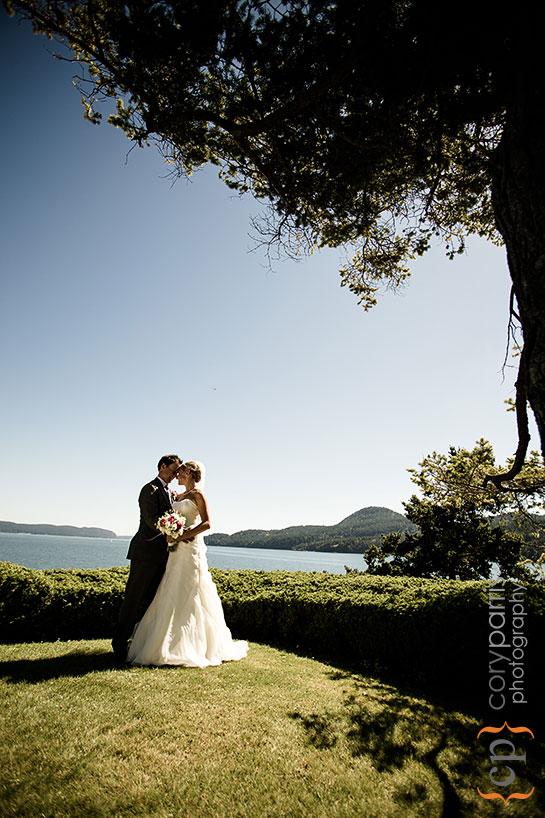 rosario-resort-wedding-04