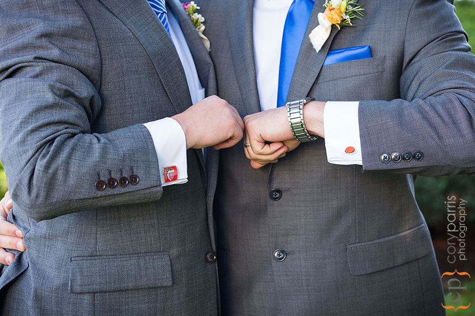 rosario-resort-wedding-08